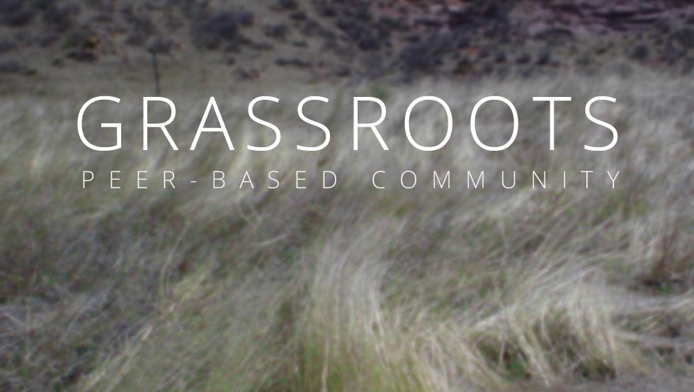 slide004grassroots